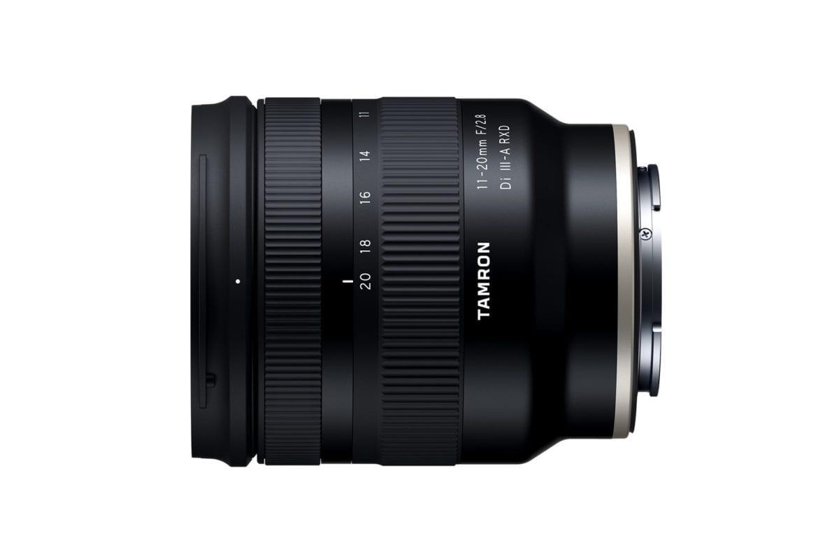 Tamron-11-20mm-f-2-8-f-r-Sony-APS-C-geleakt