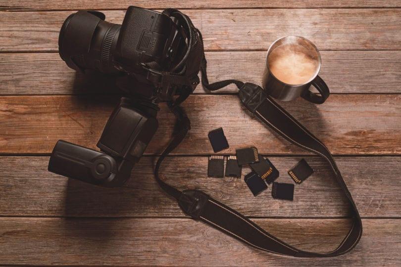 welche-speicherkarte-kamera