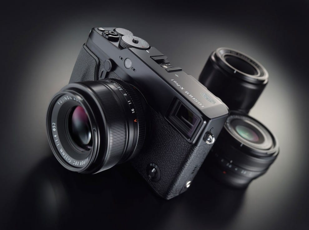X-Pro1-front-all-lenses
