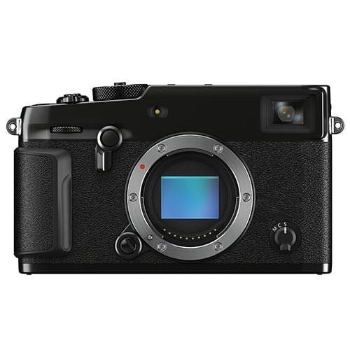 Fuji X-Pro3: Zahlreiche Bilder und Details geleakt | Photografix Magazin