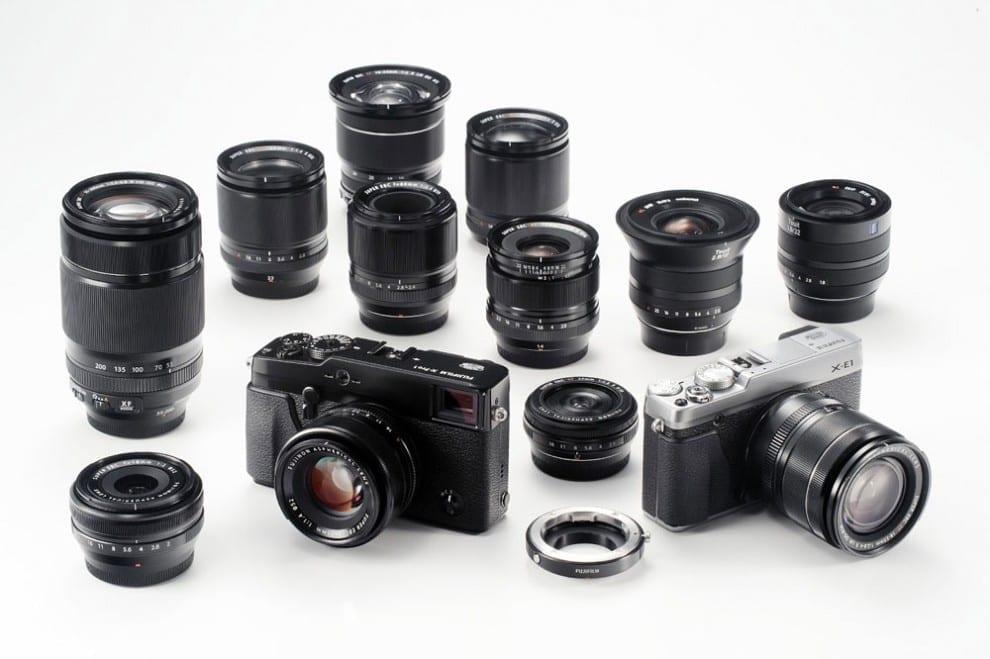 X-system_Lens_20130417