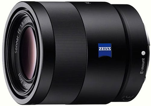 Zeiss_24-70mm_28_lens_zps8db3d588