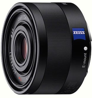 Zeiss_35mm_28_zps12ea2e86