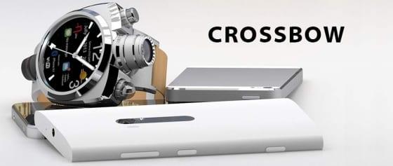 crossbow-41-megapixel-kamera