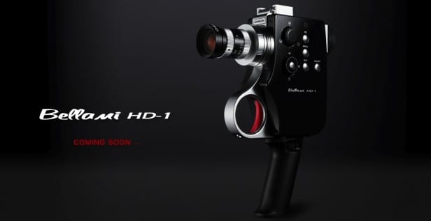 Bellami-HD-1-Main-616x317