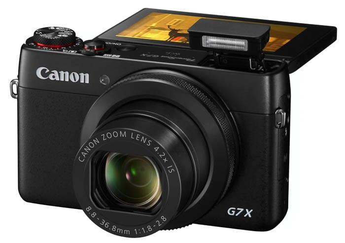 canon-powershot-g7x-front
