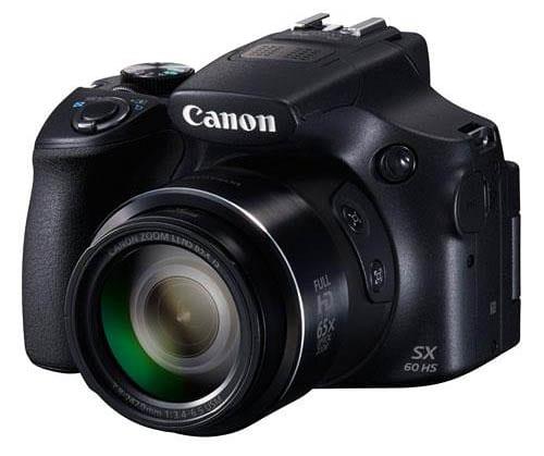 canon_sx60hs_f001