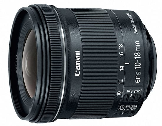 canonlens2