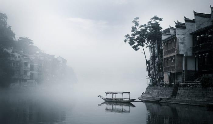 china flickr