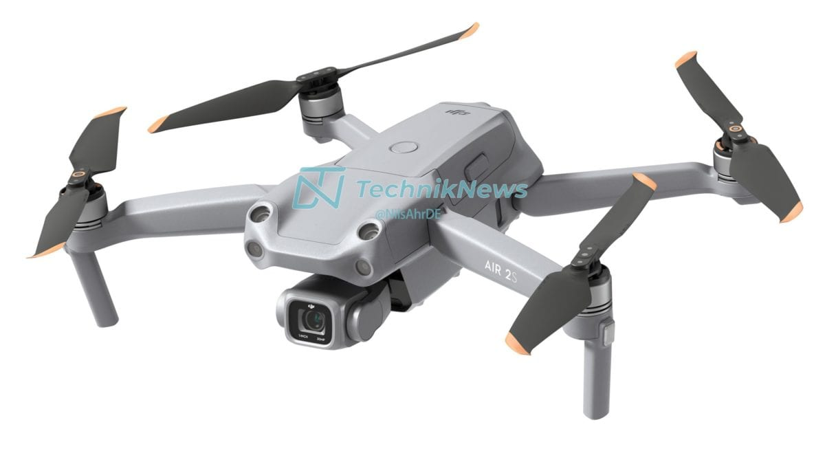 DJI-Air-2s-Neue-Drohne-soll-in-K-rze-erscheinen
