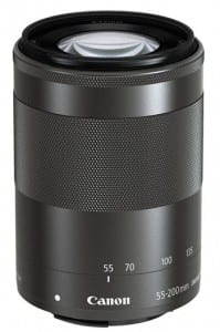 EF-M-55-200mm-IS-STM