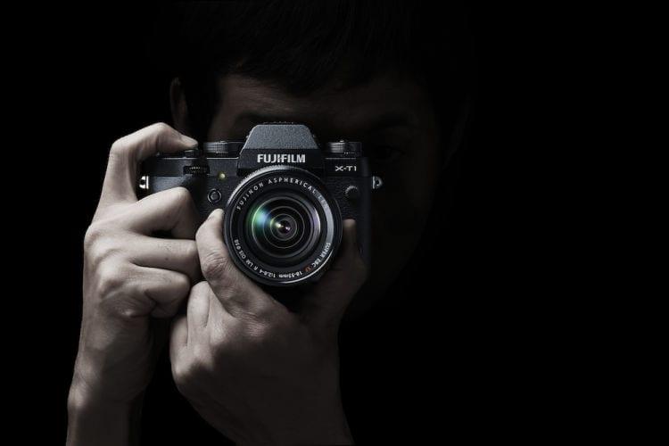 Fuji-X-T1_ShootingImage011