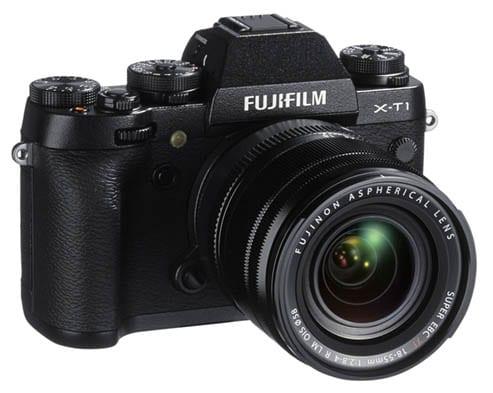 fuji_x-t1_f02_zps767868ec