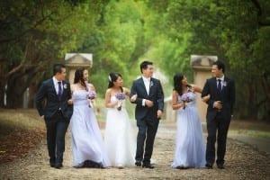 Hochzeit Flickr