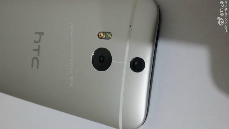 HTC-One-2014-Leak-Foto-5