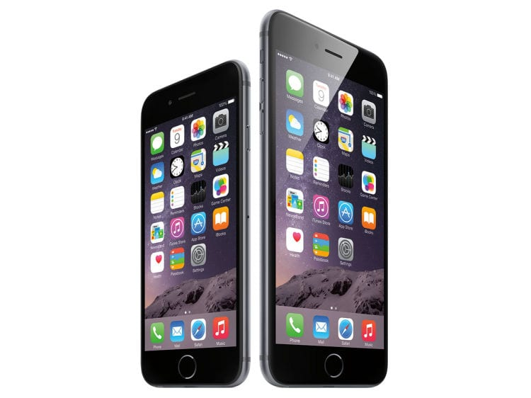 iphone6comp