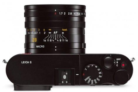 Leica Q 3