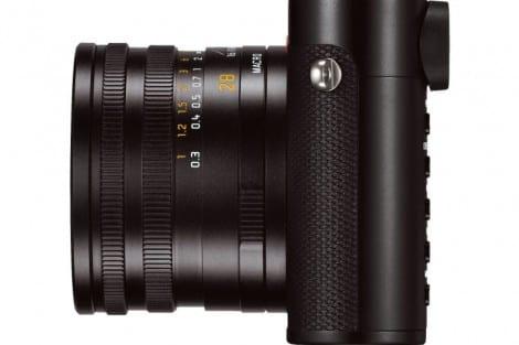 Leica Q 4