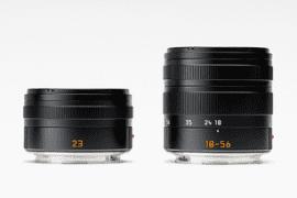 Leica-T-Lenses-Cross-Category-Teaser_teaser-307x205-270x180