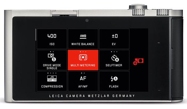Leica-T-silber-Back