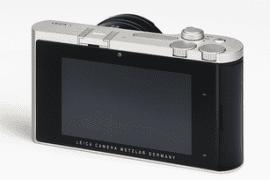 Leica-T-USP-Design-Mehr-als-gut-in-Form_teaser-307x205-270x180