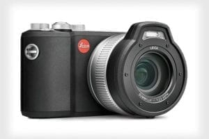 Leica-X-U_2