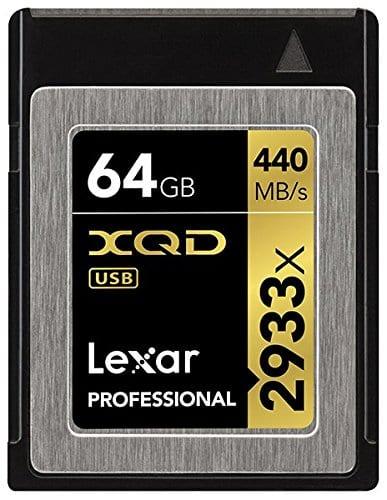 lexar-professional-2933x-64gb-xqd-2-0-karte-bis-zu-440mbs