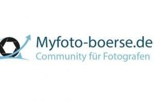 Logo Myfoto