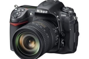 Nikon D400 News