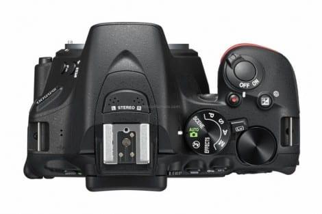 Nikon-D5500-DSLR-camera-10