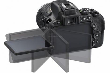 Nikon-D5500-DSLR-camera-6