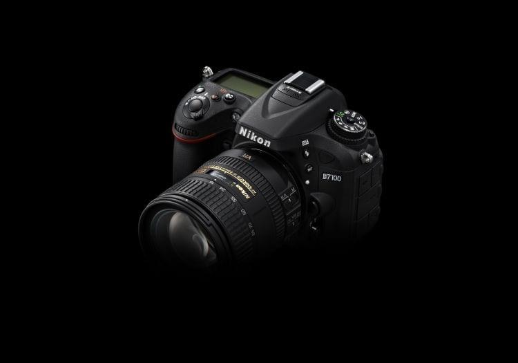 Nikon D7100_ambience_6