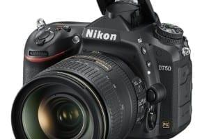 Nikon D750_24_120_SLup_frt34l.high