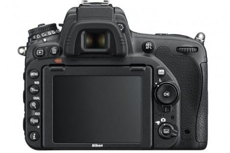 Nikon D750_back.high