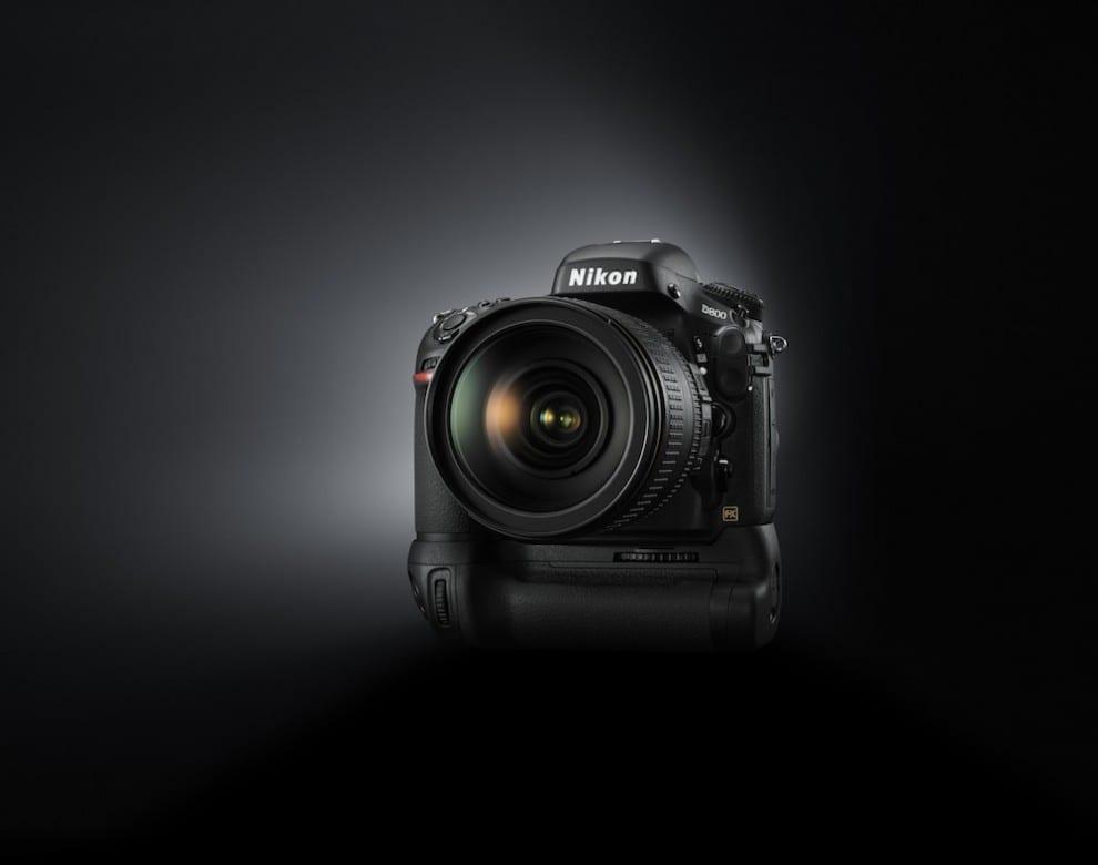 Nikon D800_ambience_2