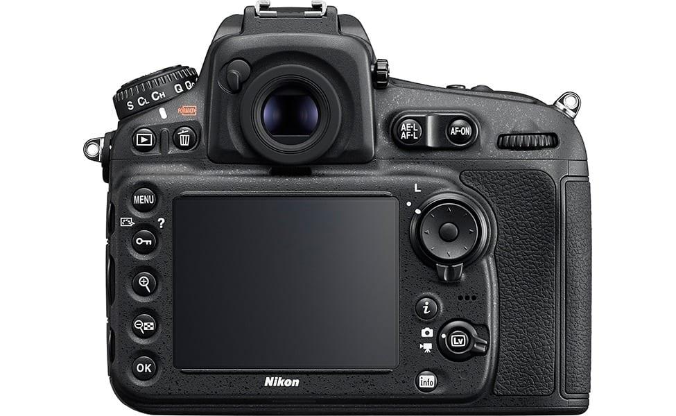 Nikon-D810_02