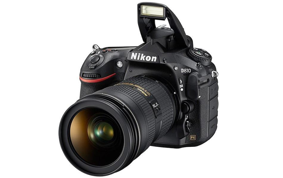 Nikon-D810_06
