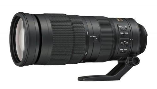 Nikon_Nikkor_AFS_200_500E_angle1-500x285