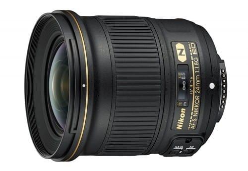 Nikon_Nikkor_AFS_24_1.8G-500x345