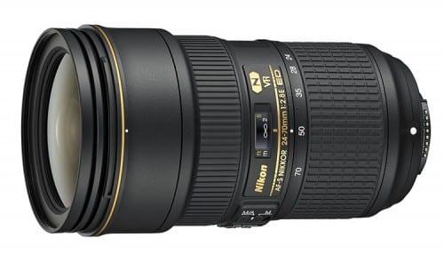 Nikon_Nikkor_AFS_24_70E_ED_VR-500x295