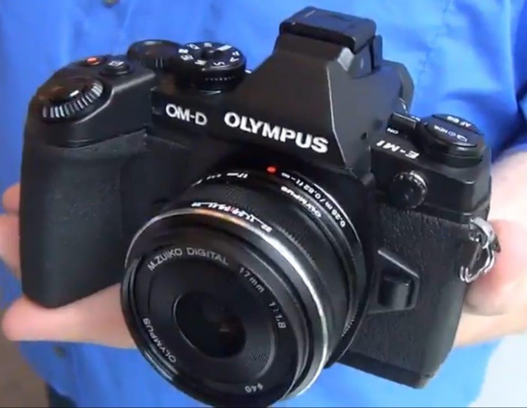 olympus-e-m1-leak-3