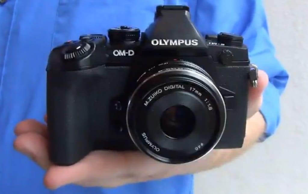 olympus-e-m1-leak-4
