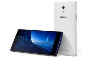 oppo-find7-offiziell-vorgestellt