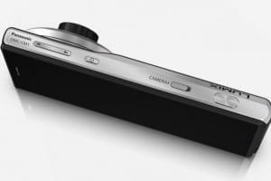 Panasonic CM1 2