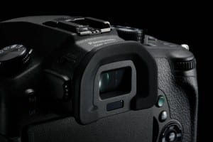 Panasonic_Lumix_FZ1000_EVF_Image