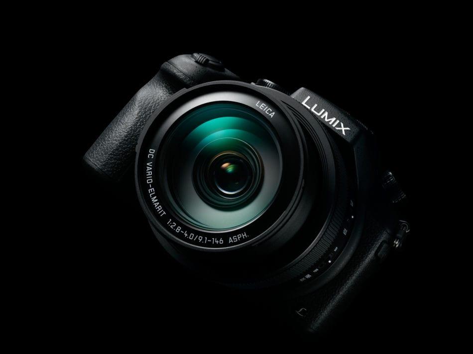 Panasonic_Lumix_FZ1000_Lens_Image