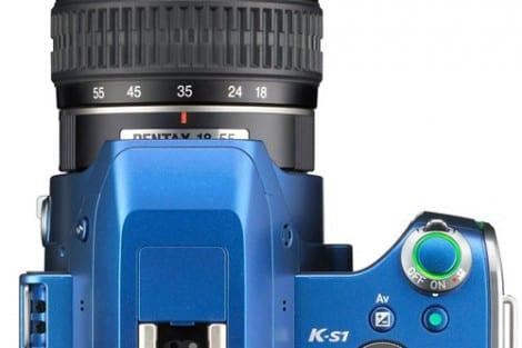 Pentax-K-S1-03