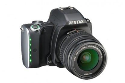 Pentax-K-S1-DSLR-camera