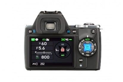 Pentax-K-S1-DSLR-camera-back