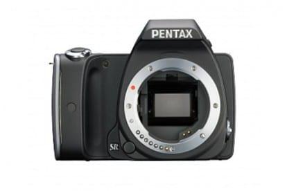 Pentax-K-S1-DSLR-camera-front